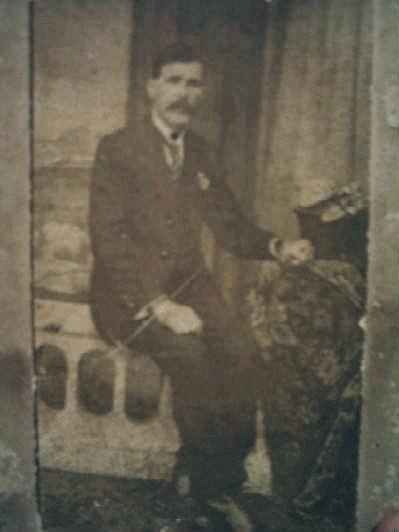Luigi_Giovanni_Stringari (1)